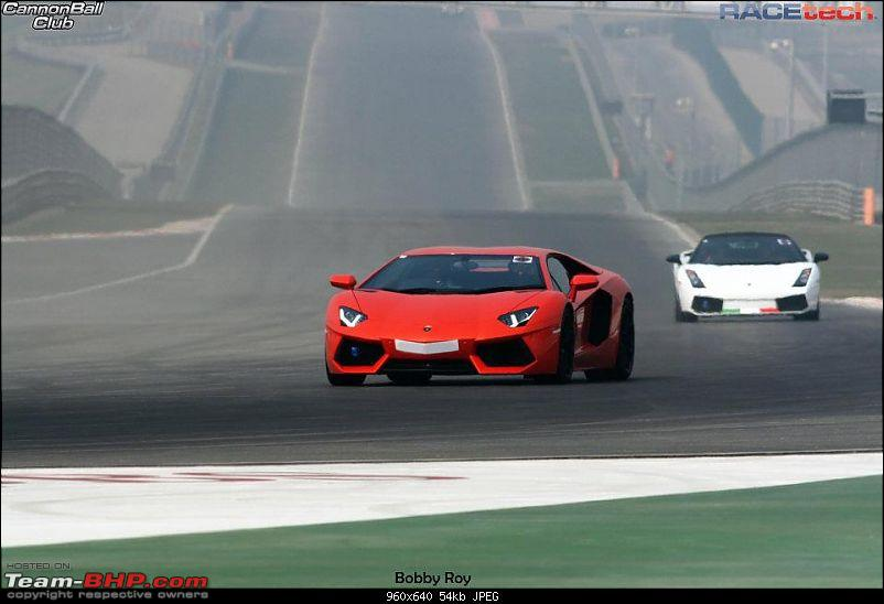 Supercars at Racetracks in India-417217_10150550571845275_346546670274_8674556_1120711871_n.jpg