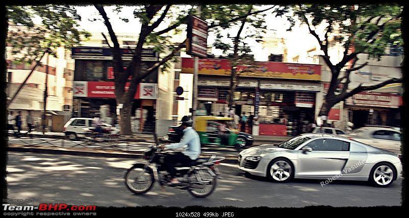 Supercars & Imports : Bangalore-img_3986.jpg