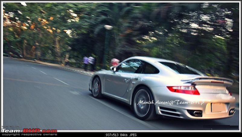 Supercars & Imports : Bangalore-1-8.jpg