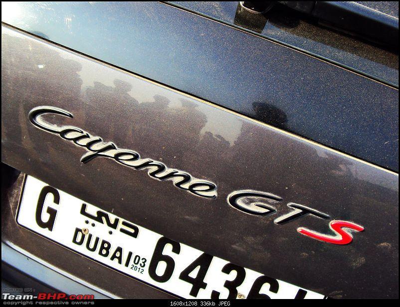 Supercars & Imports : Bangalore-dsc00018.jpg