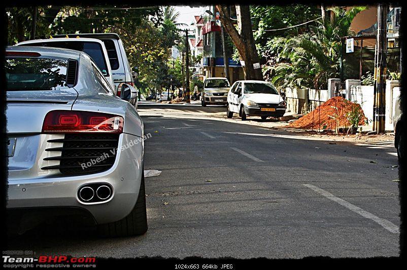 Supercars & Imports : Bangalore-img_3978.jpg