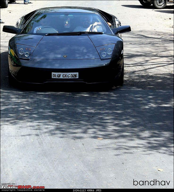Supercars & Imports : Pune-picture-259-copy.jpg