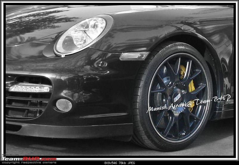 Supercars & Imports : Bangalore-img_9039.jpg