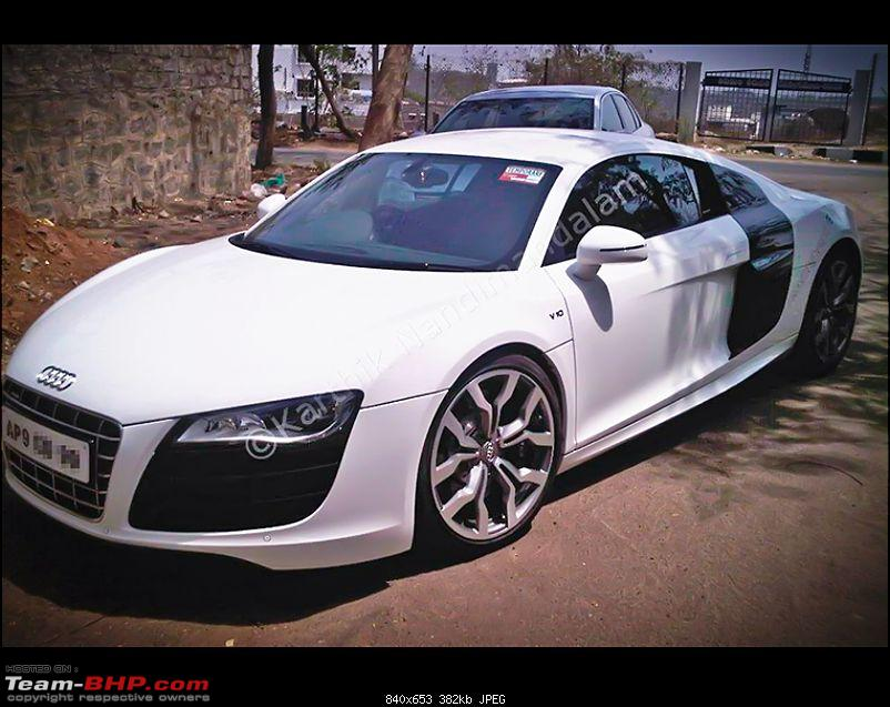 Supercars & Imports : Hyderabad-r82.jpg