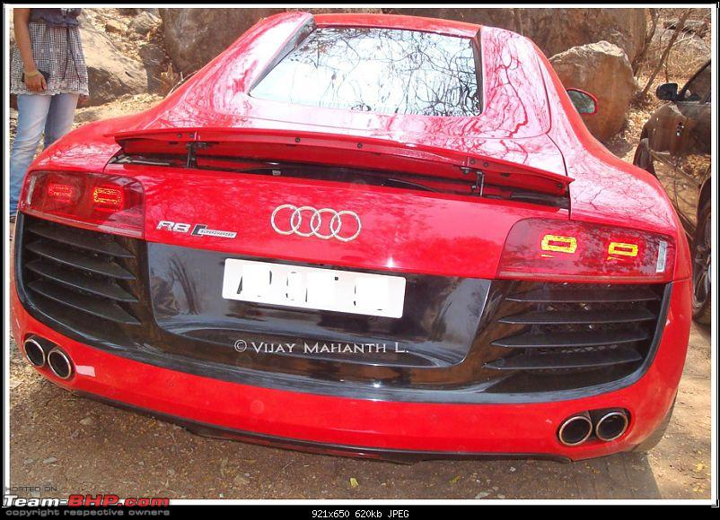 Supercars & Imports : Hyderabad-r84.jpg