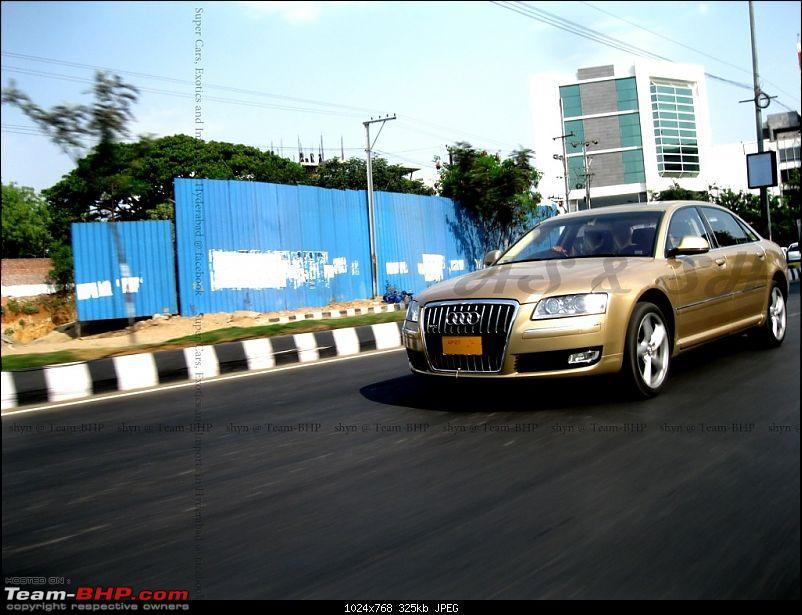 Supercars & Imports : Hyderabad-img_0006.jpg