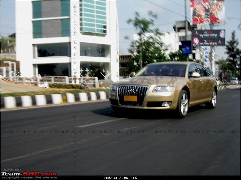 Supercars & Imports : Hyderabad-img_0005.jpg