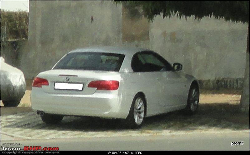 Supercars & Imports : Delhi-dsc01587.jpg