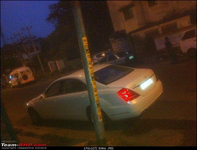 Supercars & Imports : Chennai-img_0337.jpg