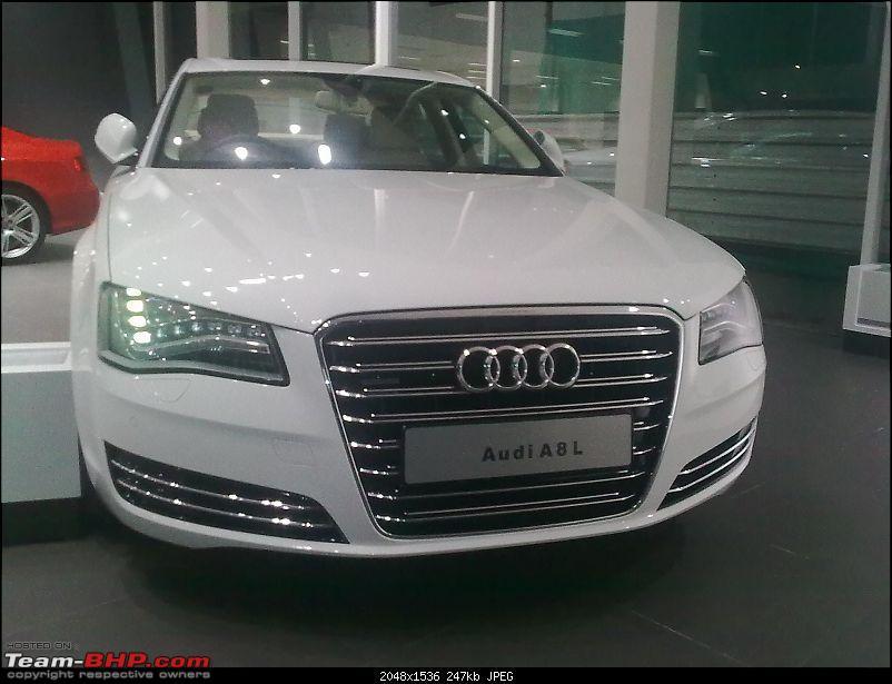 Supercars & Imports : Kerala-7.jpg