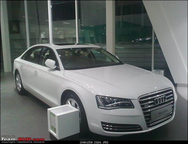 Supercars & Imports : Kerala-8.jpg