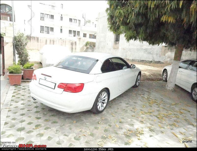Supercars & Imports : Delhi-dsc01592.jpg