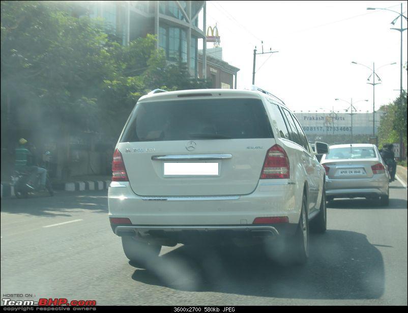 Supercars & Imports : Hyderabad-img_0399.jpg