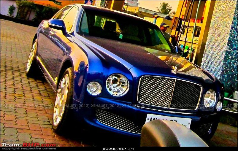 Bentley Mulsanne in Mumbai-bentley-mulsanne.jpg