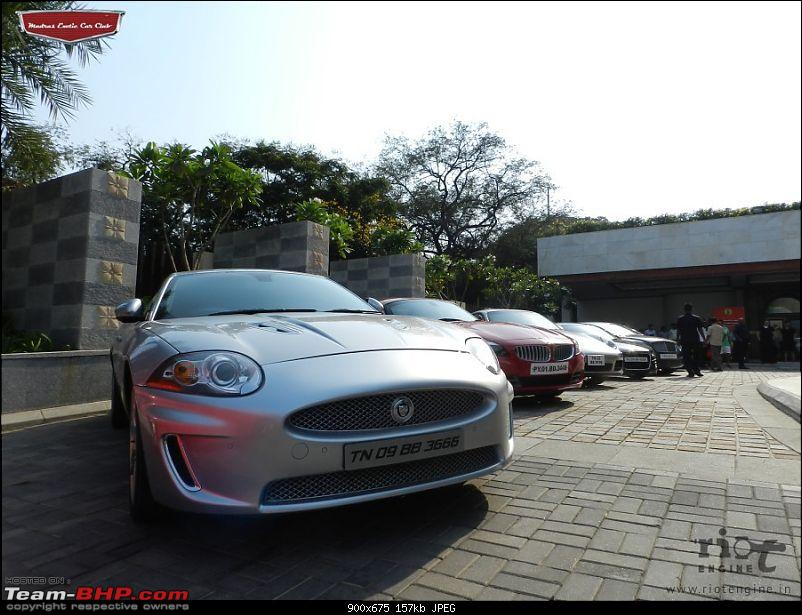 "Launch of ""Madras / Chennai Exotic Car Club"". EDIT : PICS on Page 3-jaguarxkrmadrasexoticcarclublaunch01.jpg"