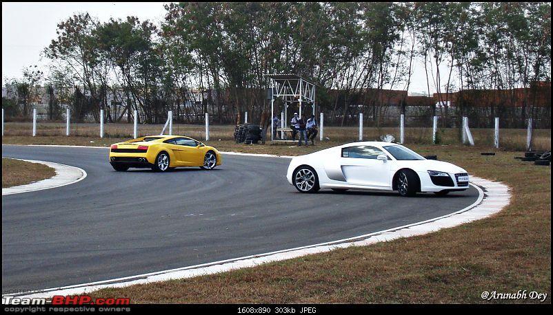 """Launch of """"Madras / Chennai Exotic Car Club"""". EDIT : PICS on Page 3-dsc02608.jpg"""