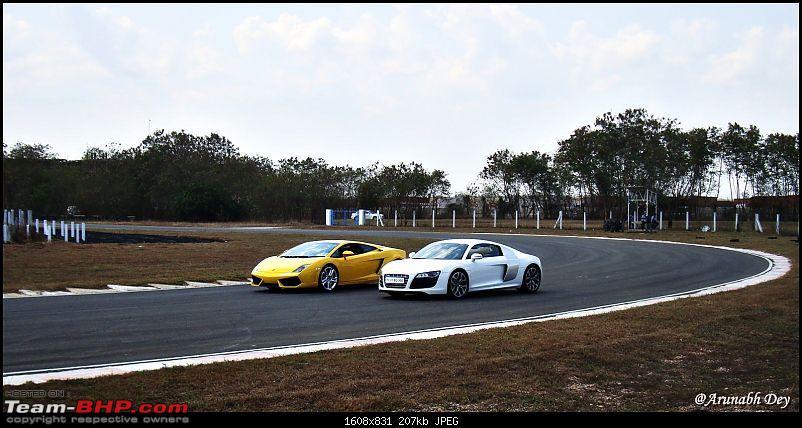 """Launch of """"Madras / Chennai Exotic Car Club"""". EDIT : PICS on Page 3-dsc02611.jpg"""