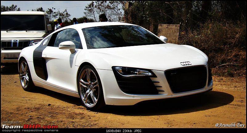 """Launch of """"Madras / Chennai Exotic Car Club"""". EDIT : PICS on Page 3-dsc02625.jpg"""
