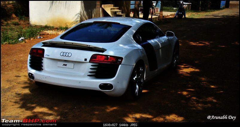 """Launch of """"Madras / Chennai Exotic Car Club"""". EDIT : PICS on Page 3-dsc02626.jpg"""