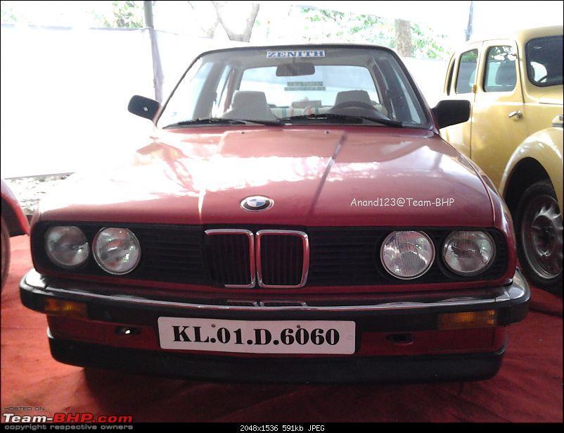 Supercars & Imports : Kerala-20120317-16.44.28.jpg