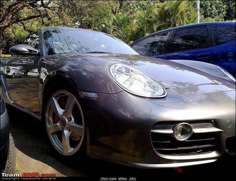 Supercars & Imports : Bangalore-01042012161.jpg