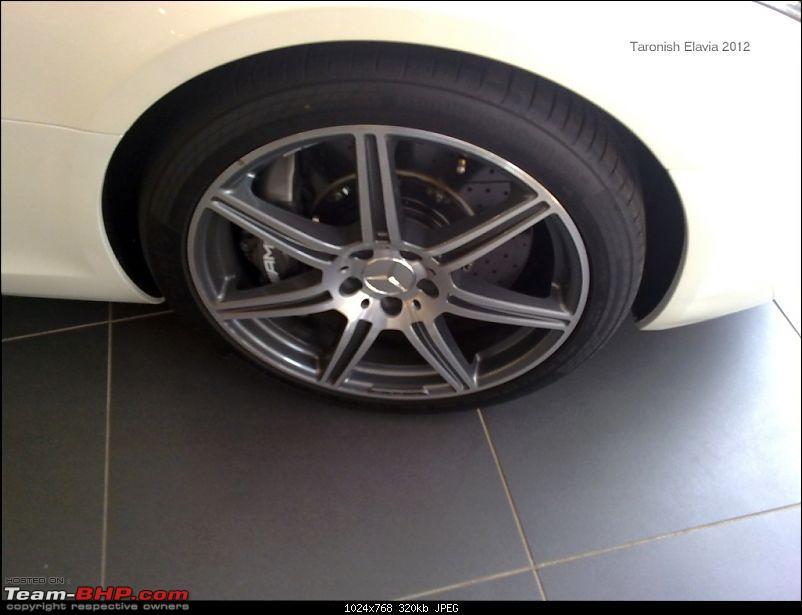 PIC : SLS roadster is here!-04042012319-copy.jpg