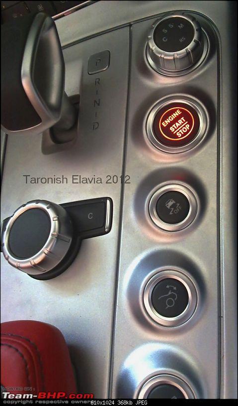 PIC : SLS roadster is here!-04042012324-copy.jpg