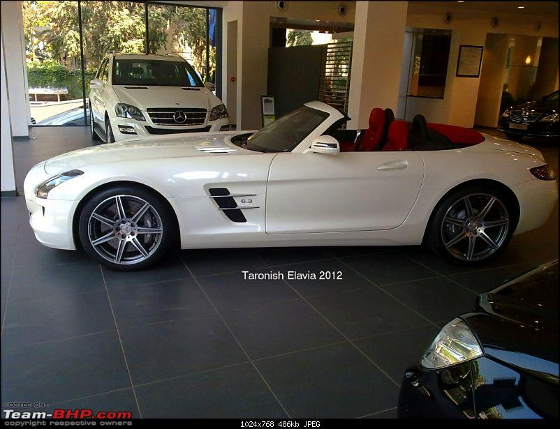 PIC : SLS roadster is here!-04042012332-copy.jpg
