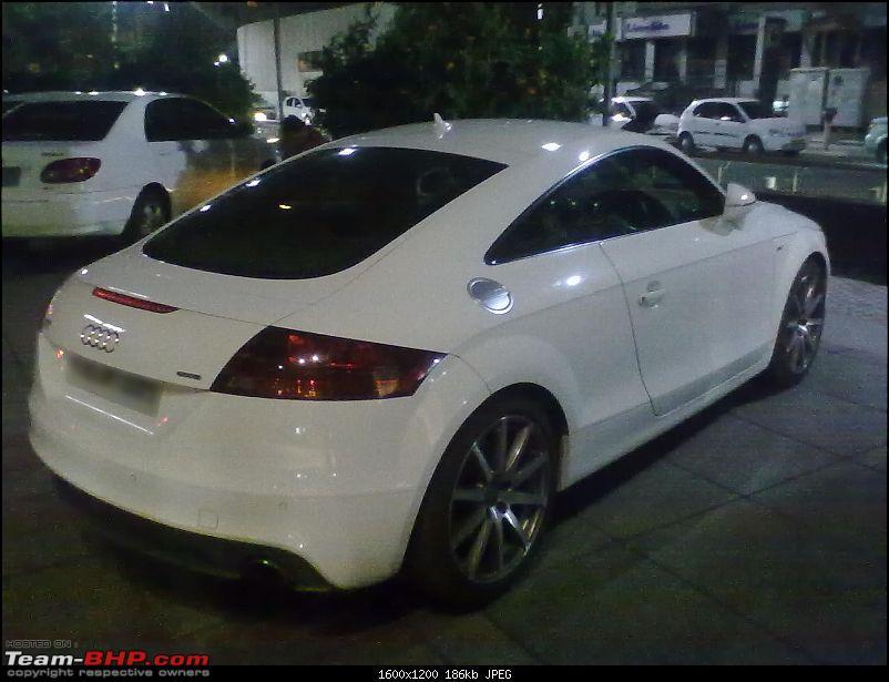 Supercars & Imports : Bangalore-06042012092.jpg