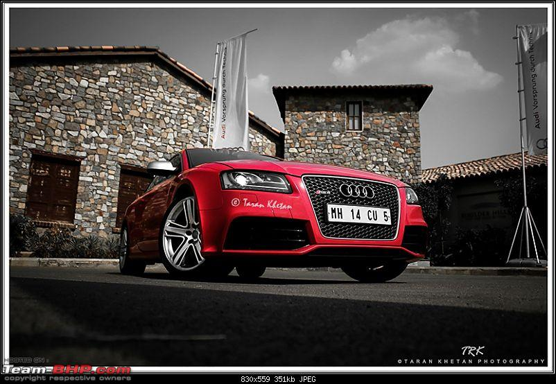 Supercars & Imports : Hyderabad-rs5_2.jpg