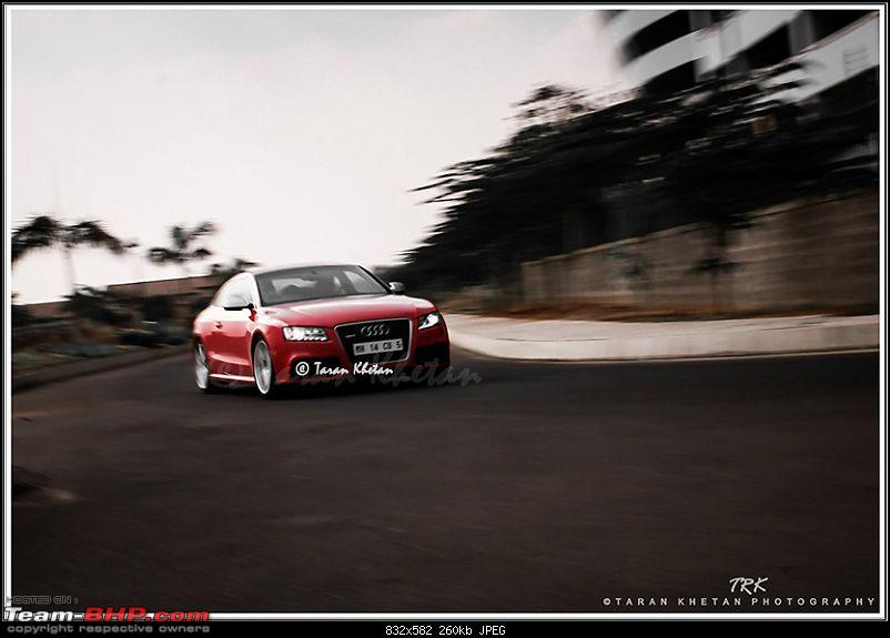Supercars & Imports : Hyderabad-rs5_1.jpg