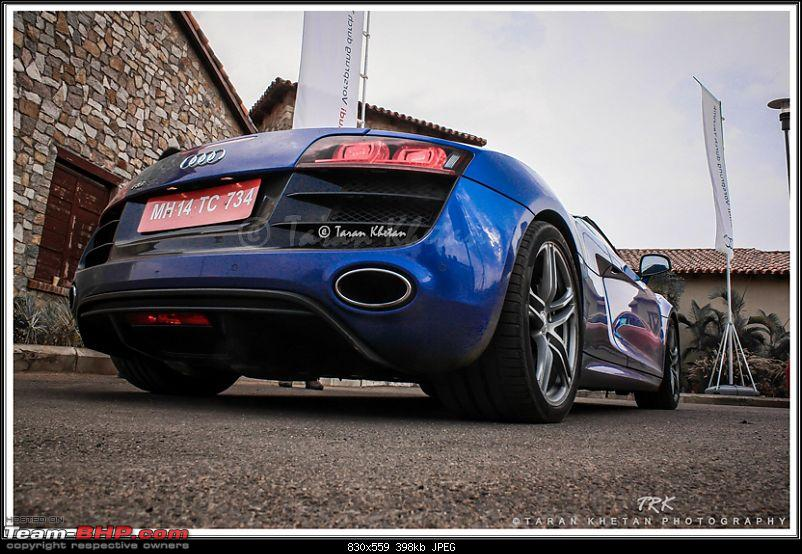 Supercars & Imports : Hyderabad-r8_5.jpg