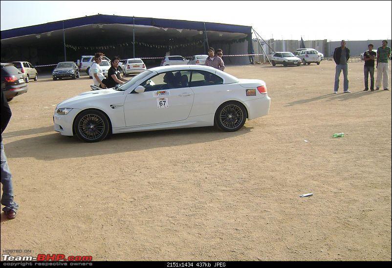 Supercars & Imports : Hyderabad-dsc00587.jpg