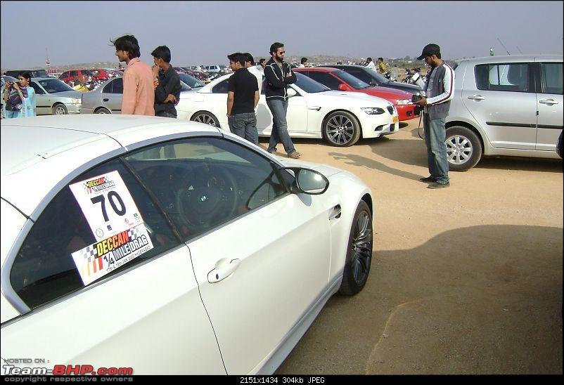 Supercars & Imports : Hyderabad-dsc00571.jpg