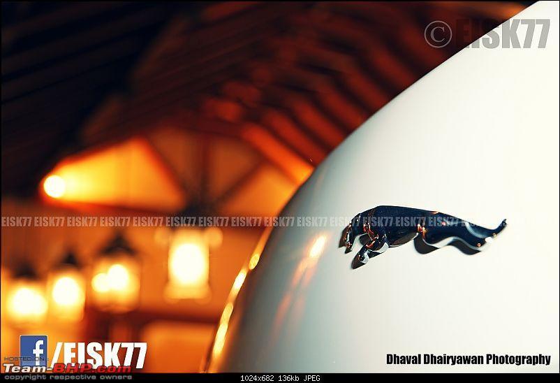 Supercars & Imports : Kerala-5i2w7322.jpg