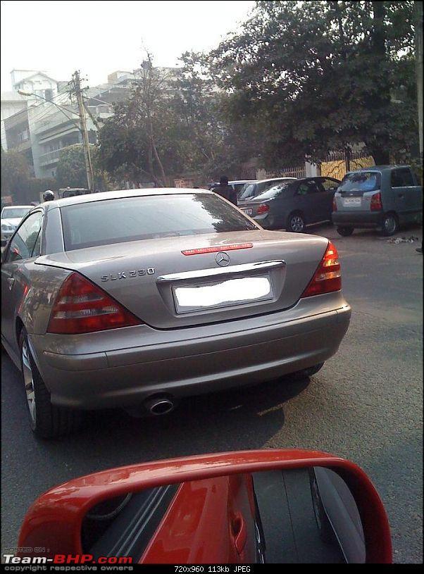 Supercars & Imports : Delhi-img_0095.jpg