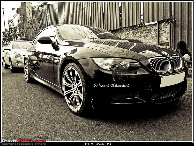 Supercars & Imports : Hyderabad-m3_1.jpg