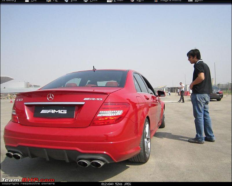 I drove a C63 AMG at Buddh!! Mercedes AMG Driving Academy Launched-7ada.jpg