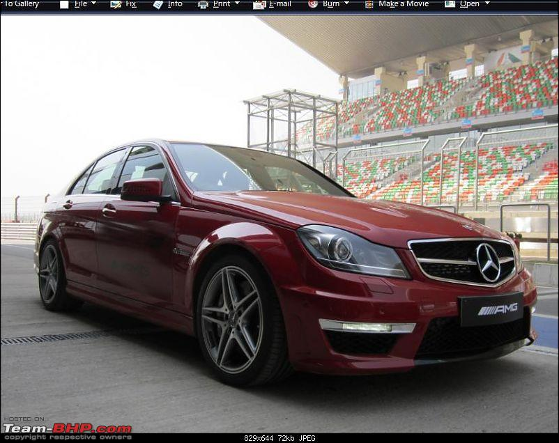 I drove a C63 AMG at Buddh!! Mercedes AMG Driving Academy Launched-10ada.jpg