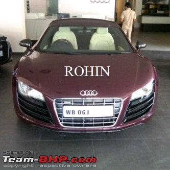 Name:  Maroon R8 V10.jpg