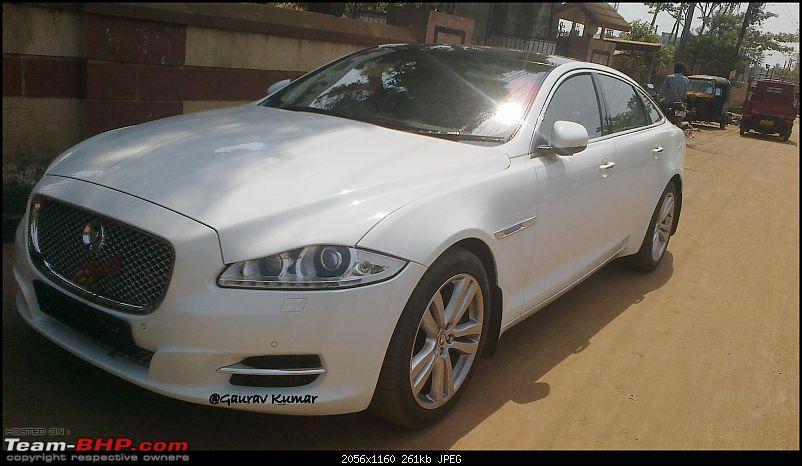 Supercars & Imports : Orissa-img-1661.jpg
