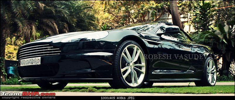 Supercars & Imports : Bangalore-img_4258.jpg