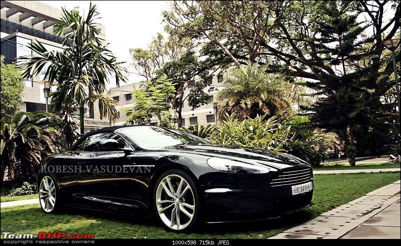 Supercars & Imports : Bangalore-img_4431.jpg
