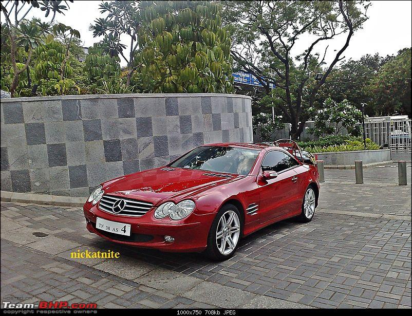 "Launch of ""Madras / Chennai Exotic Car Club"". EDIT : PICS on Page 3-003.jpg"