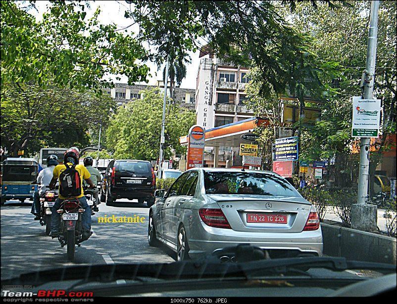 """Launch of """"Madras / Chennai Exotic Car Club"""". EDIT : PICS on Page 3-dscf8930.jpg"""