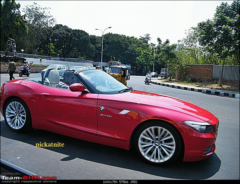 "Launch of ""Madras / Chennai Exotic Car Club"". EDIT : PICS on Page 3-dscf8937.jpg"