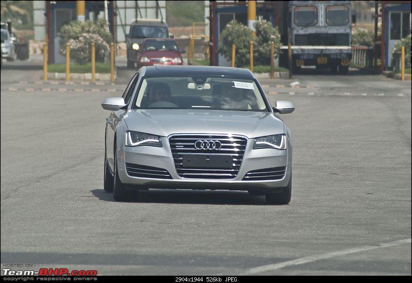 Supercars & Imports : Bangalore-dsc_0472.jpg