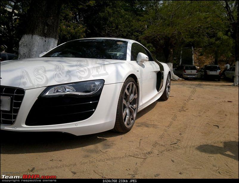 Supercars & Imports : Hyderabad-18.jpg