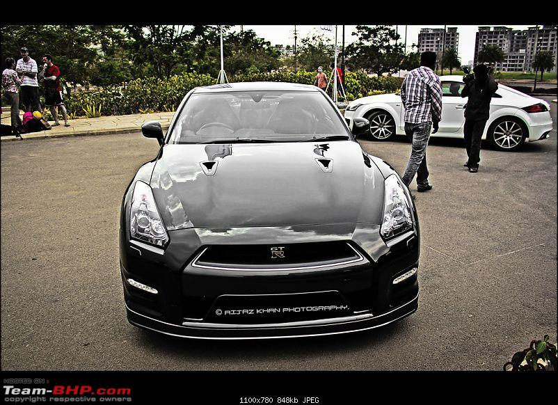 Supercars & Imports : Hyderabad-gtr_4_edited1.jpg