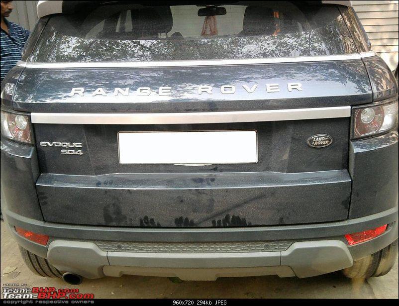 Supercars & Imports : Jharkhand-rangey-3.jpg